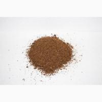 Продам качественный Табак ВИРДЖИНИЯ БЕРЛИ (лапша), сигаретные гильзы