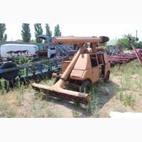 Протравитель семян ПС-10 бу