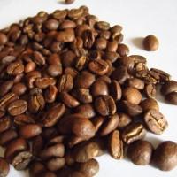 Кофе в зернах Арабика Гватемала. Свежая обжарка