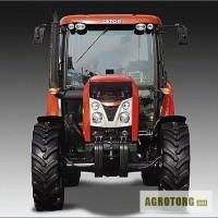 Запчасти на трактор: ZETOR (ЗЕТОР), ZTS, LKT-81T