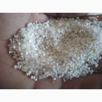 Рис колотый, рисовая сечка