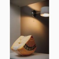 Голландский сыр Huizer Kaas-Gilde Маасдам