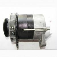 Генератор МТЗ-80, МТЗ-82, Д-240 (14В/0, 7кВт) Г700.04.1