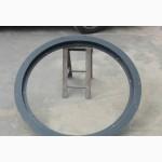 Продам круг поворотный на прицеп 2ПТС-4, 2ПТС-6