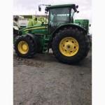 Продам трактор John Deere 7930