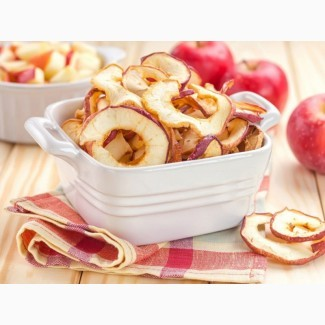 Куплю сушенное яблоко оптом