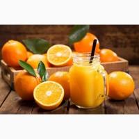Продаємо Апельсини. Прямі оптові поставки з Іспанії