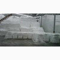 Сахар Песок Белый Высшего Сорта От Производства