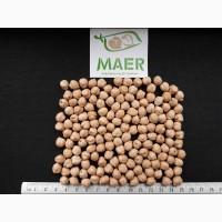 Продаж насіннєвого нуту Оріон (Канада)