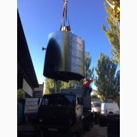 Оборудование для производства по переработке масличных культур