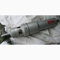 Агрегат рулевого управления РАУ-107А вар 42