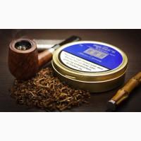 Широкий ассортимент фабричных табаков: CAMEL, Marlboro, Winston