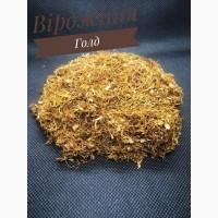 Табак для трубки и сигарет