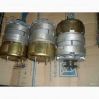 Генератор К-701, ЯМЗ-240 (14В/1кВт/85А) Г287Д