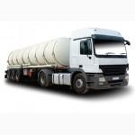 КМТА - компонент моторного топлива ароматический