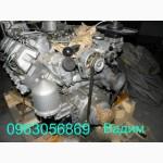 Двигатель КАМАЗ -740.30-260лс. (Евро-2)