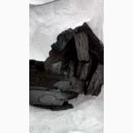 Продам уголь древесный на экспорт