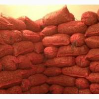 Продам грецкий орех урожая 2018 г