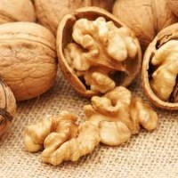 Предприятие закупает грецкий орех в скорлупе урожая 2017 года