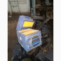 Элемент фильтра воздушного К-700, К-701
