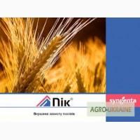 Продам гербицид Пик 75 WG, в. г. Сингента (Syngenta)