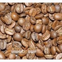Кофе в зернах Арабика Бразилия Желтый Бурбон. Свежая обжарка