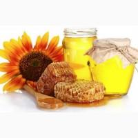 Покупаем мед, который не прошел анализ на антибиотик