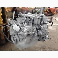 Двигатель СМД-14 (75 л.с) дизельный