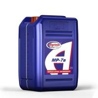 Продам смазочно-охлаждающие жидкости (СОЖи) и эмульсолы ТУВ-95, Биоль, МР-7В