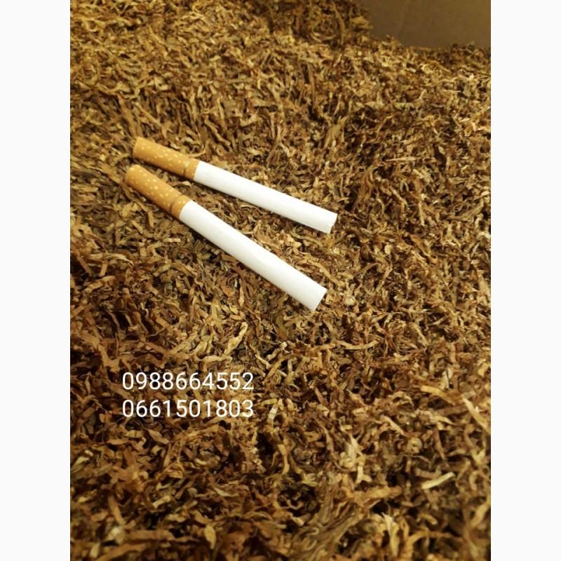 Болгарские сигареты розница купить магазины сигарет онлайн