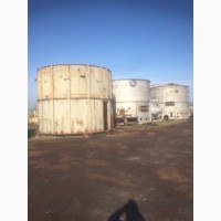 Продам маслоэкстракционный завод