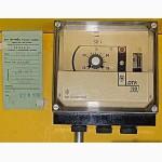Датчики-реле температуры DТR-120Т