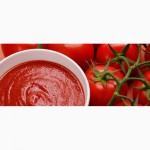 Куплю томатную пасту на экспорт