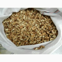 Куплю ядро грецкого ореха от населения