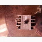 Магнитный пускатель SLA 7-1