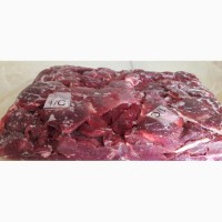 Продам говядину первого сорта качество - экспорт