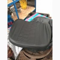 Чехлы сидения Т-150