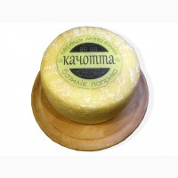 Сыр натуральный. Производим и реализуем на постоянной основе