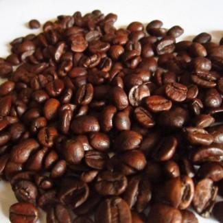 Кофе в зернах Арабика Колумбия Декофеинизированный. Свежая обжарка