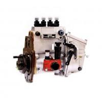 Топливный насос ТНВД МТЗ-80, МТЗ-82 (Д-243) на 3 шпильки н/о 4УТНИ-1111007
