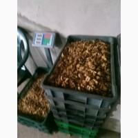 Продам орех очищенный