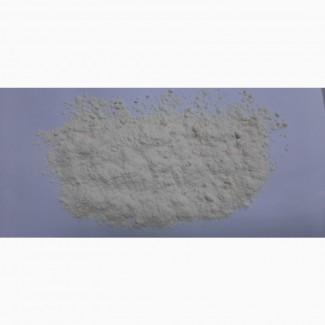 Лук плод молотый (порошок), лук гранула 1-3мм, лук резаный