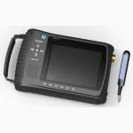 PL-3018V Ветеринарный ультразвуковой сканер для животноводства