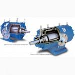 Ремонт пластинчато-роторных вакуумных насосов(компрессоров)