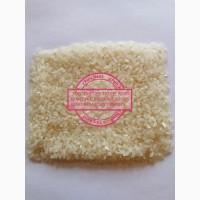 Продам рис круглыий виробництво Україна урожай 2020