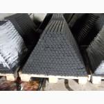 Уголь каменный, угольный топливный брикет оптом вагонными нормами