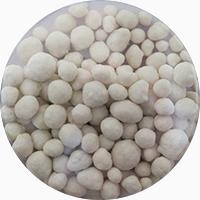 Селитра, нитроаммофос, аммофос, карбамид. Возможен экспорт