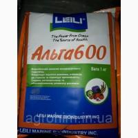 Стимулятор роста Альга 600 (Alga600 Leili) - 1 кг