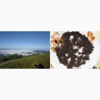 Иван чай, ферментированный лист, кипрей, высокогорный epilobium angustifolium Карпат