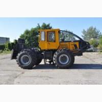 Трелевочный трактор GAL 5052